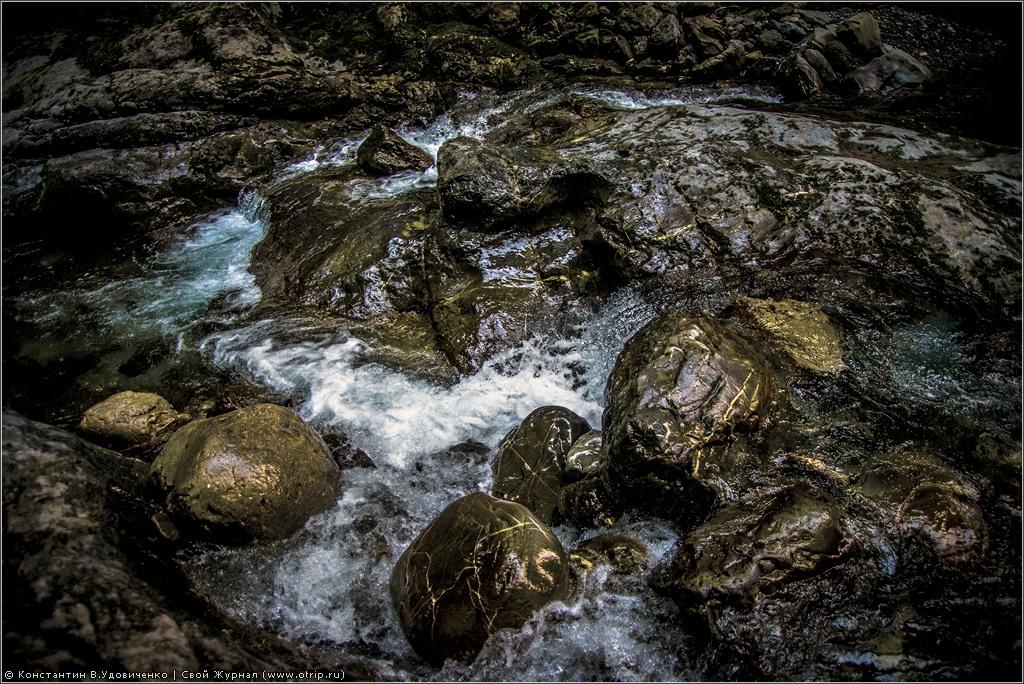 3997s.jpg - Gorge de Kakuetta (#QdF2013)