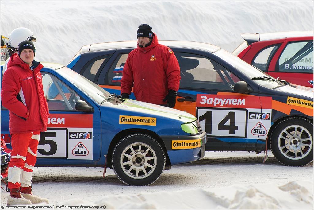 "0128s_2.jpg - Гонка звезд ""За Рулем"" (Renault) (23.02.2013)"
