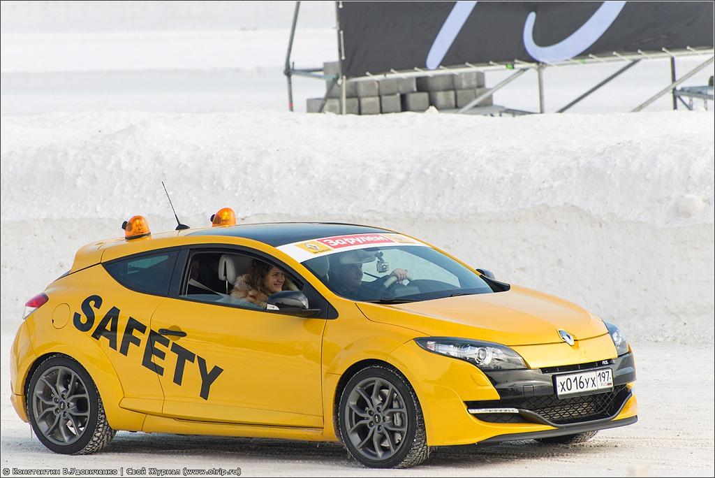 "0135s_2.jpg - Гонка звезд ""За Рулем"" (Renault) (23.02.2013)"