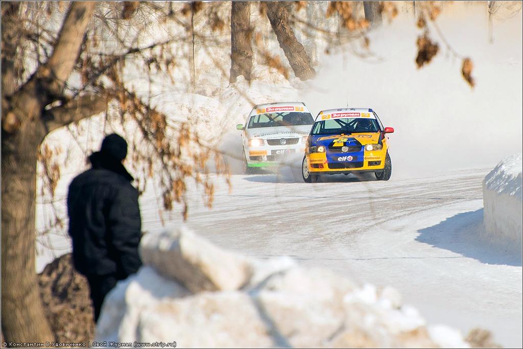 "0199s_2.jpg - Гонка звезд ""За Рулем"" (Renault) (23.02.2013)"