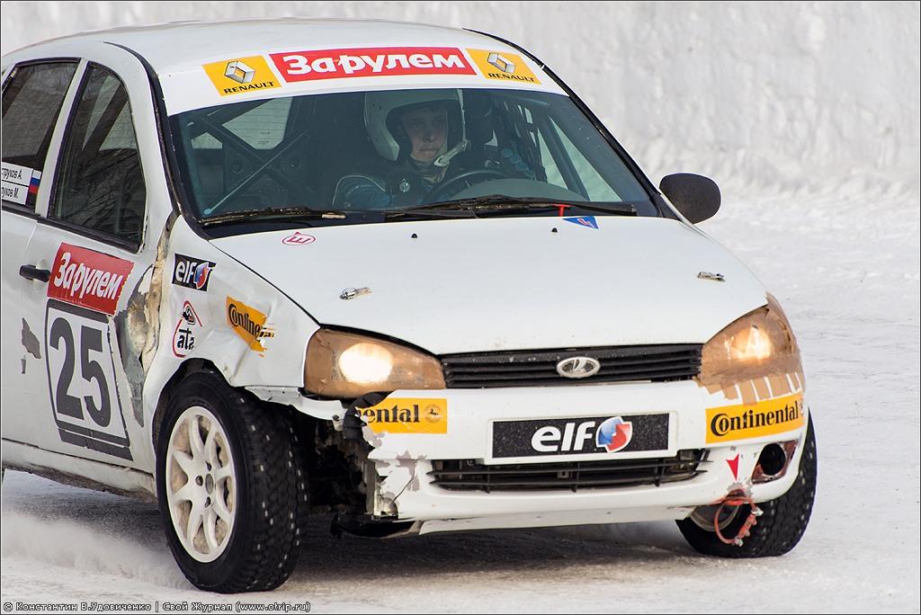 "0621s_2.jpg - Гонка звезд ""За Рулем"" (Renault) (23.02.2013)"