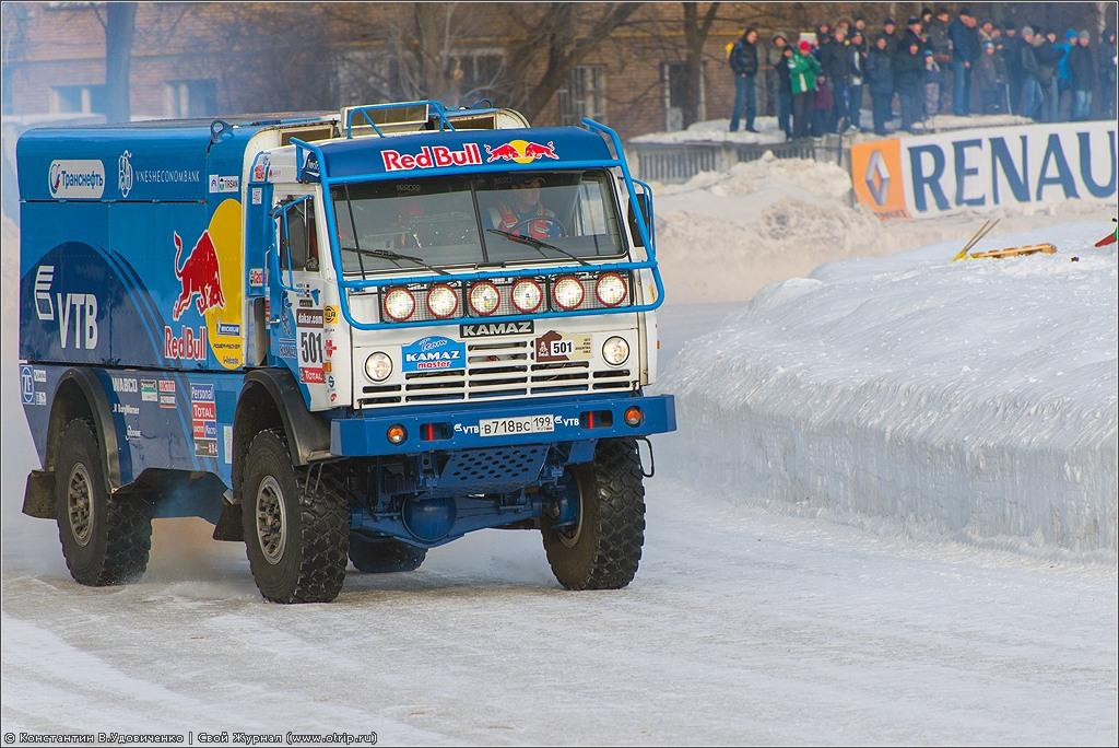 "0632s_2.jpg - Гонка звезд ""За Рулем"" (Renault) (23.02.2013)"