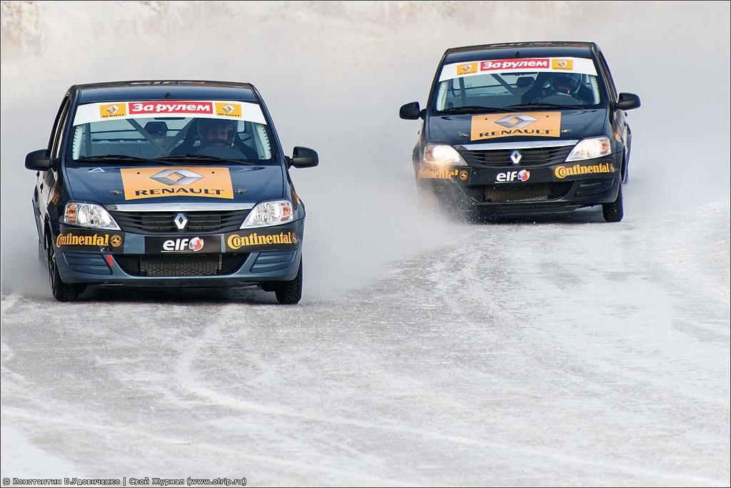 "0662s_2.jpg - Гонка звезд ""За Рулем"" (Renault) (23.02.2013)"