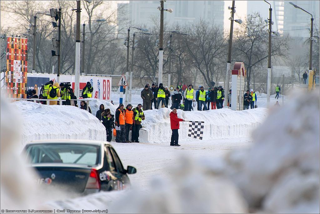 "0862s_2.jpg - Гонка звезд ""За Рулем"" (Renault) (23.02.2013)"