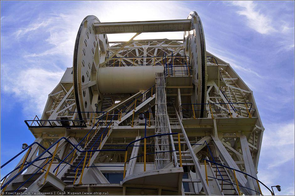 0327s_2.jpg - Пущинская РадиоАстрономическая Обсерватория (26.06.2010)