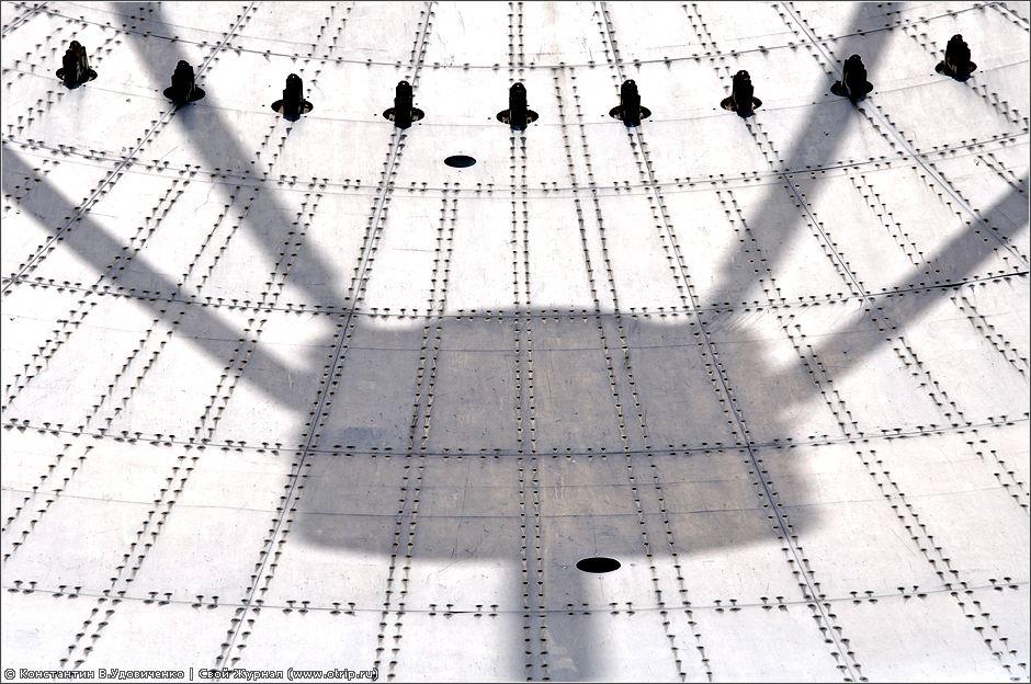 0367s_2.jpg - Пущинская РадиоАстрономическая Обсерватория (26.06.2010)