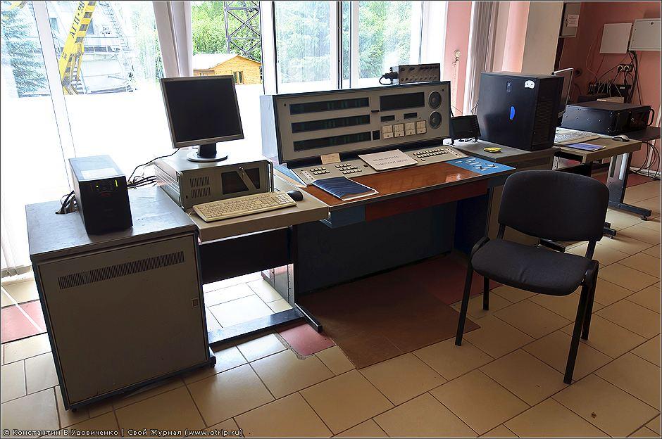 0371s_2.jpg - Пущинская РадиоАстрономическая Обсерватория (26.06.2010)