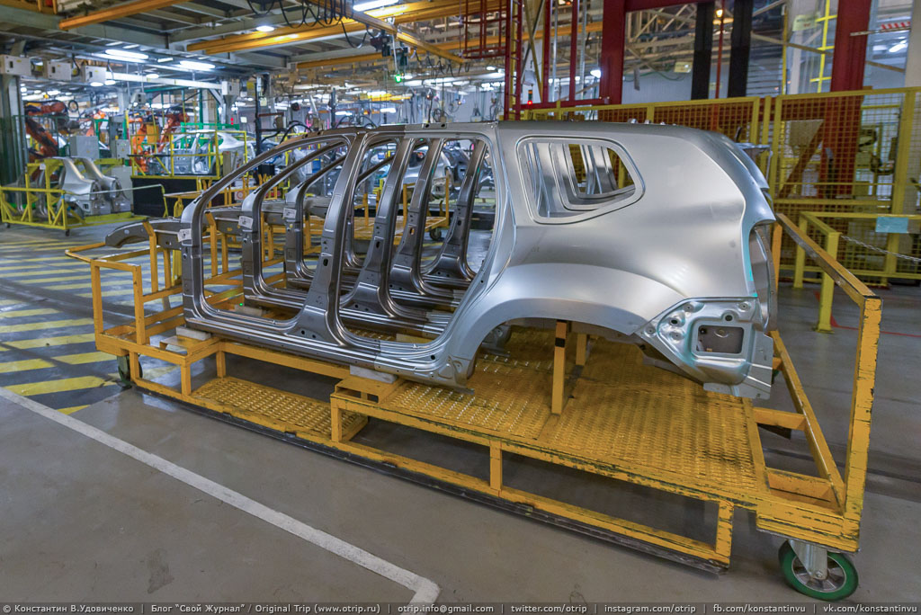 20150304_148-5228s.jpg - Завод Renault Россия