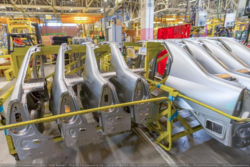 20150304_148-5240s.jpg - Завод Renault Россия