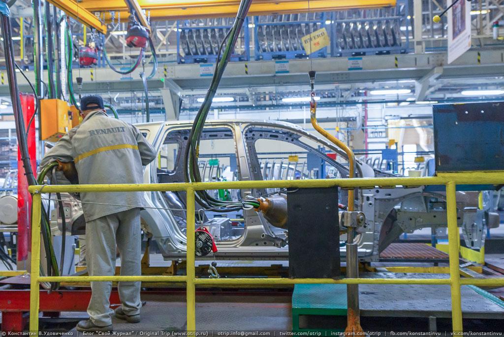 20150304_148-5267s.jpg - Завод Renault Россия