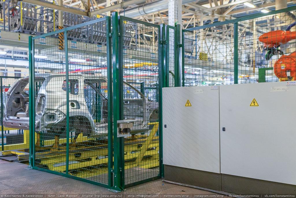 20150304_148-5273s.jpg - Завод Renault Россия