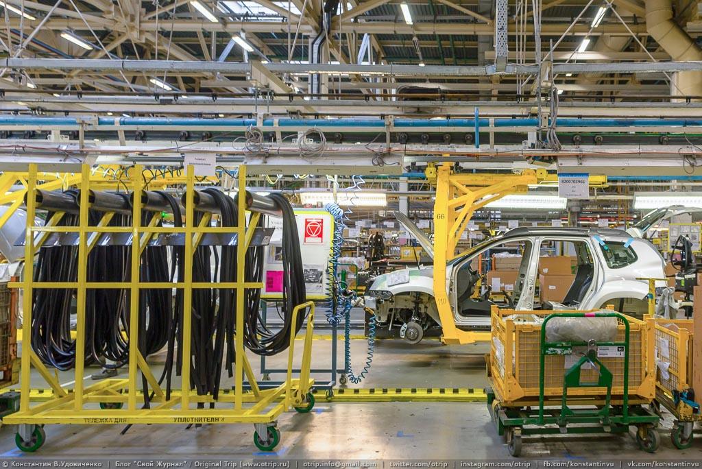 20150304_148-5391s.jpg - Завод Renault Россия