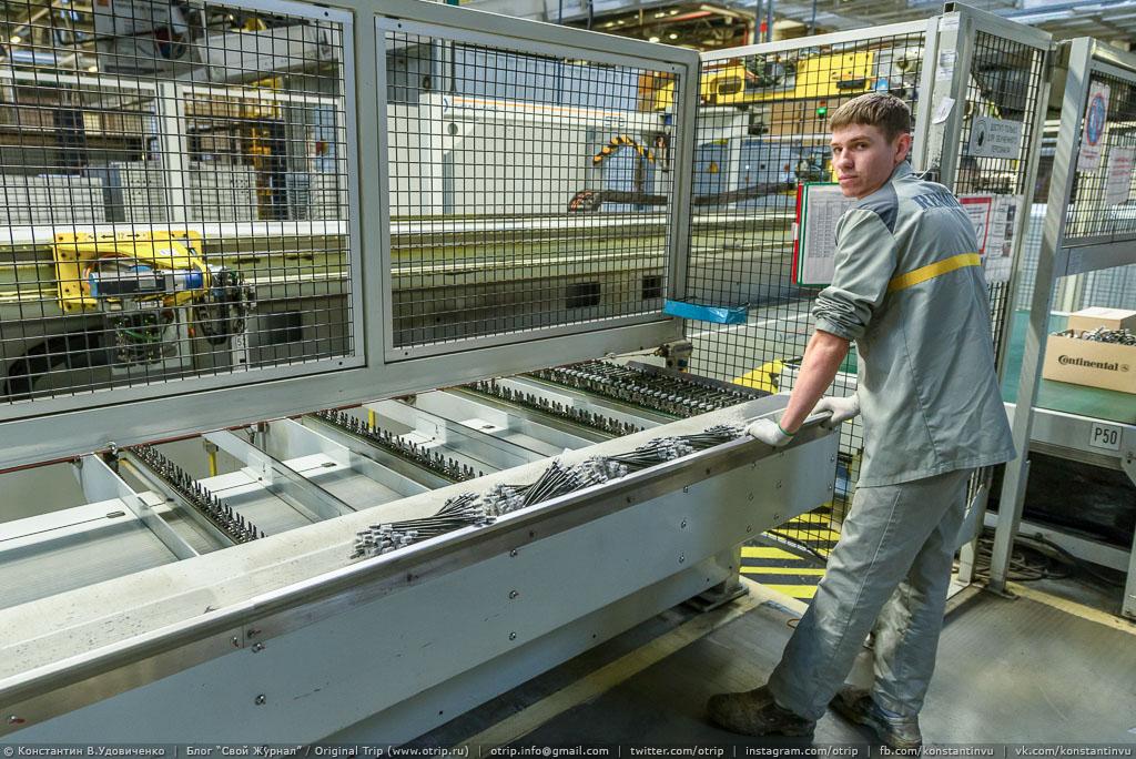 20150304_148-5440s.jpg - Завод Renault Россия
