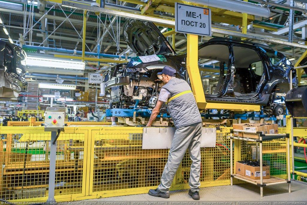 20150304_148-5444s.jpg - Завод Renault Россия