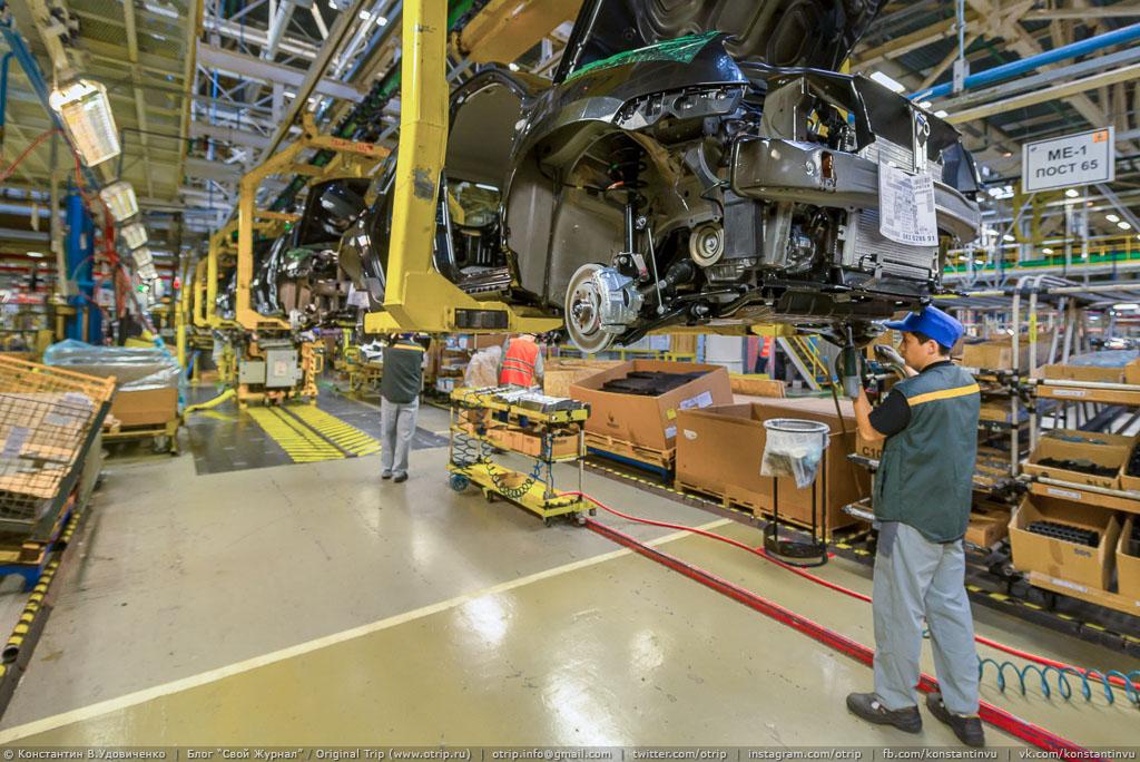 20150304_148-5477s.jpg - Завод Renault Россия