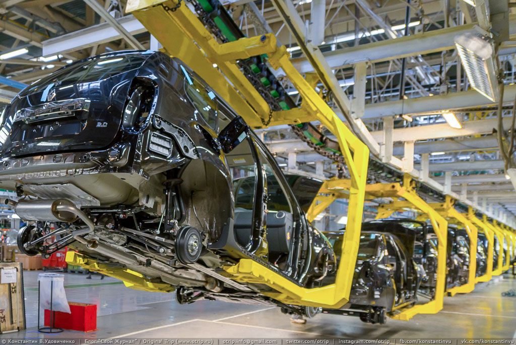 20150304_148-5486s.jpg - Завод Renault Россия