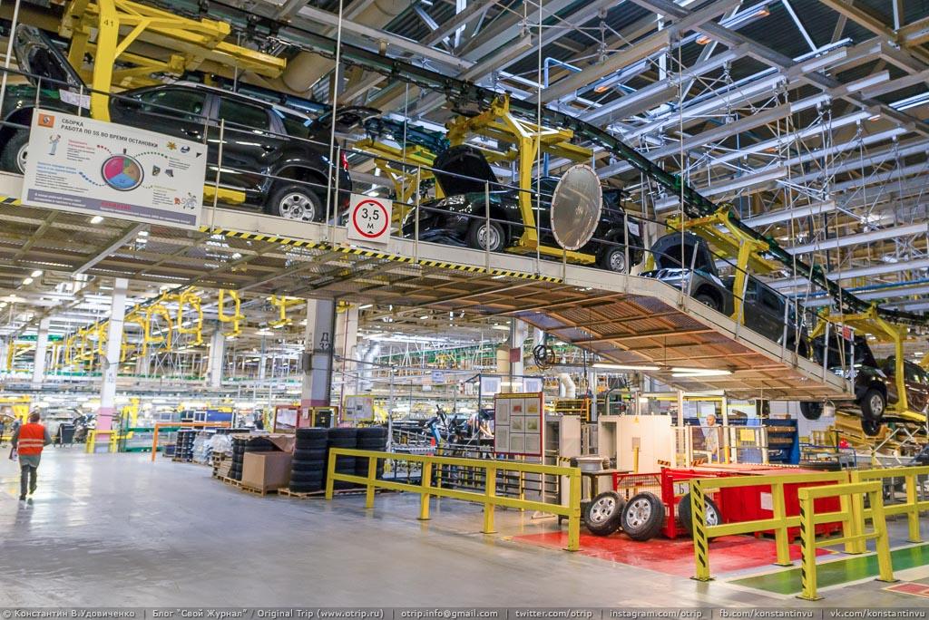 20150304_148-5496s.jpg - Завод Renault Россия
