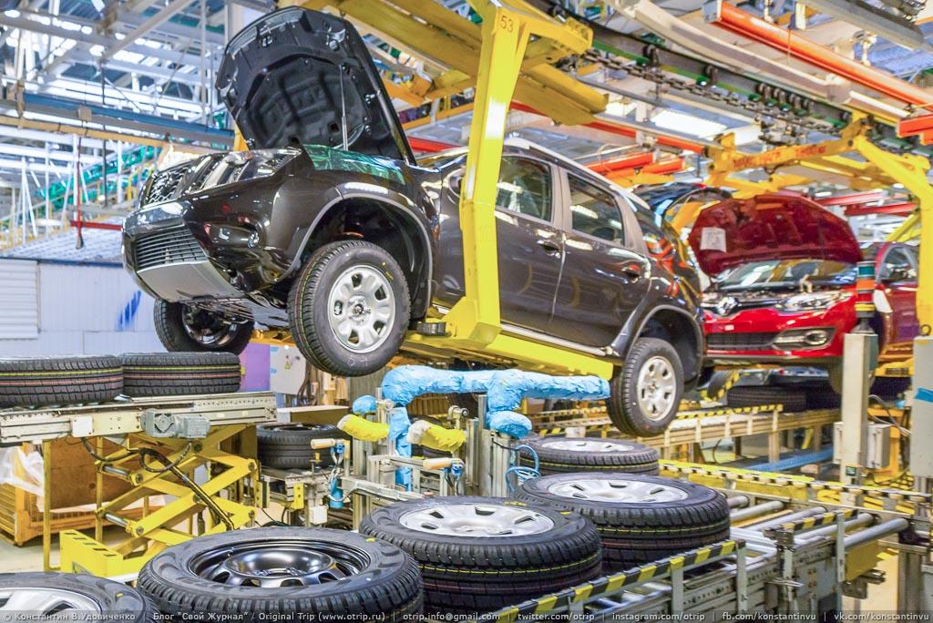 20150304_148-5525s.jpg - Завод Renault Россия