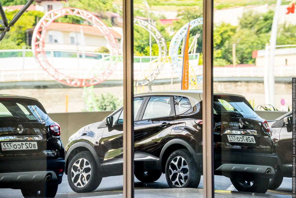 img3855s.jpg - Renault Kaptur тест-драйв в Сочи (2016-05-25_26)