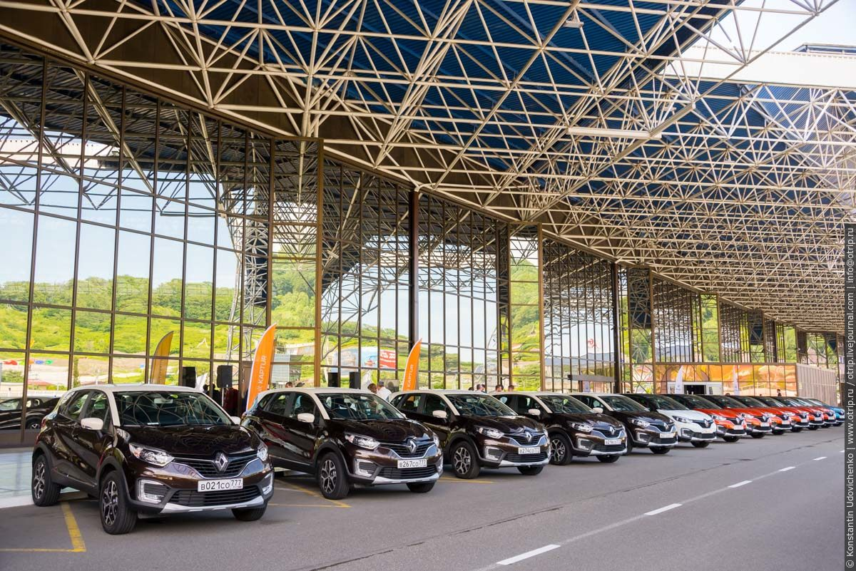 img3864s.jpg - Renault Kaptur тест-драйв в Сочи (2016-05-25_26)