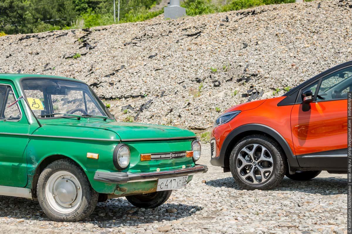 img4345s.jpg - Renault Kaptur тест-драйв в Сочи (2016-05-25_26)