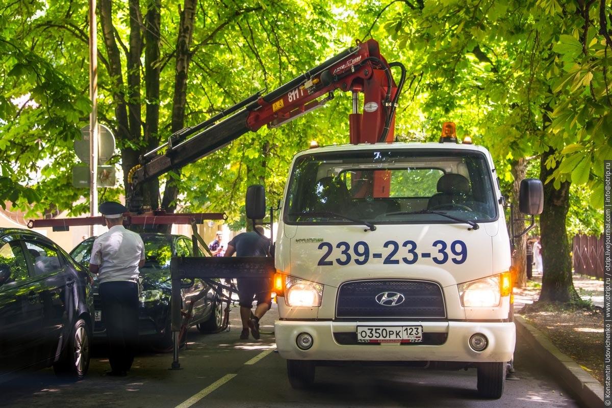 img4363s.jpg - Renault Kaptur тест-драйв в Сочи (2016-05-25_26)