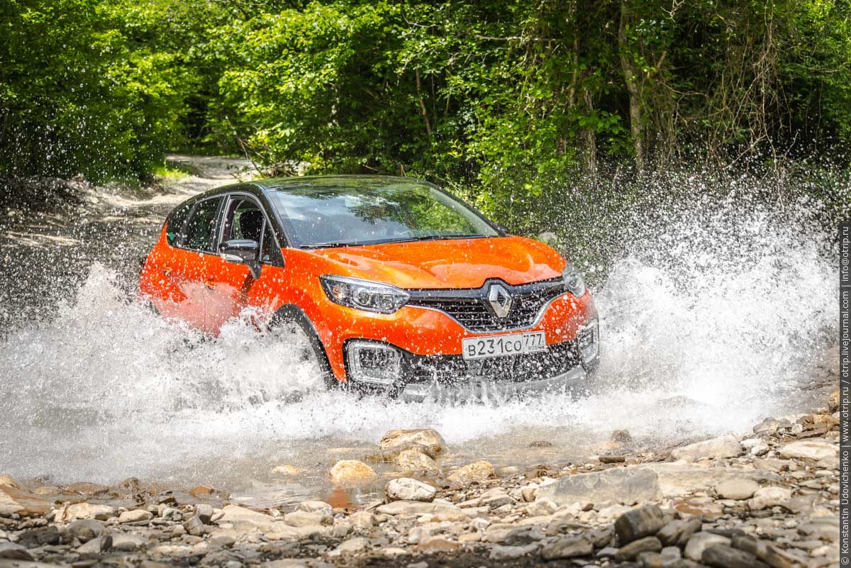 img4415s.jpg - Renault Kaptur тест-драйв в Сочи (2016-05-25_26)