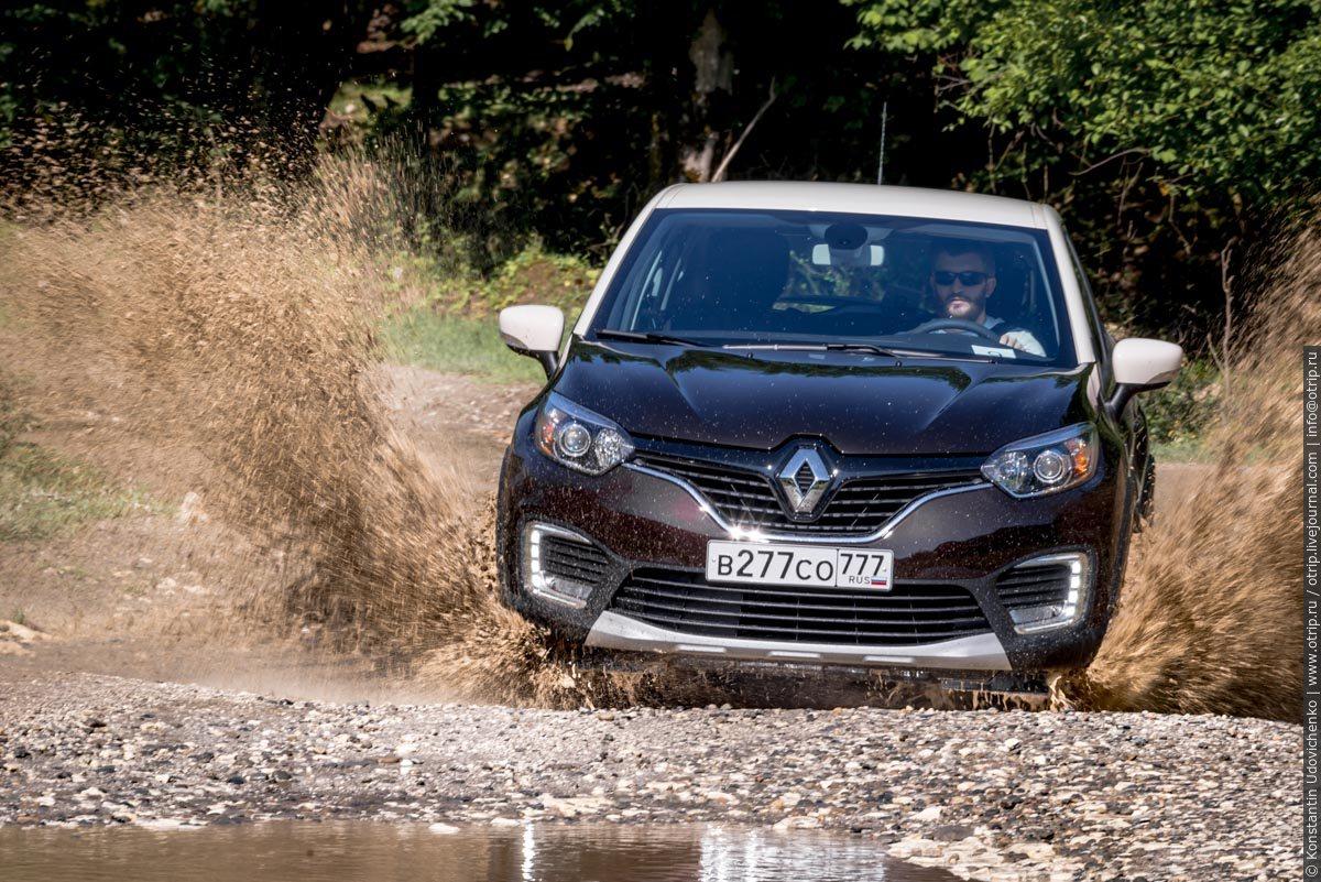 img4650s.jpg - Renault Kaptur тест-драйв в Сочи (2016-05-25_26)