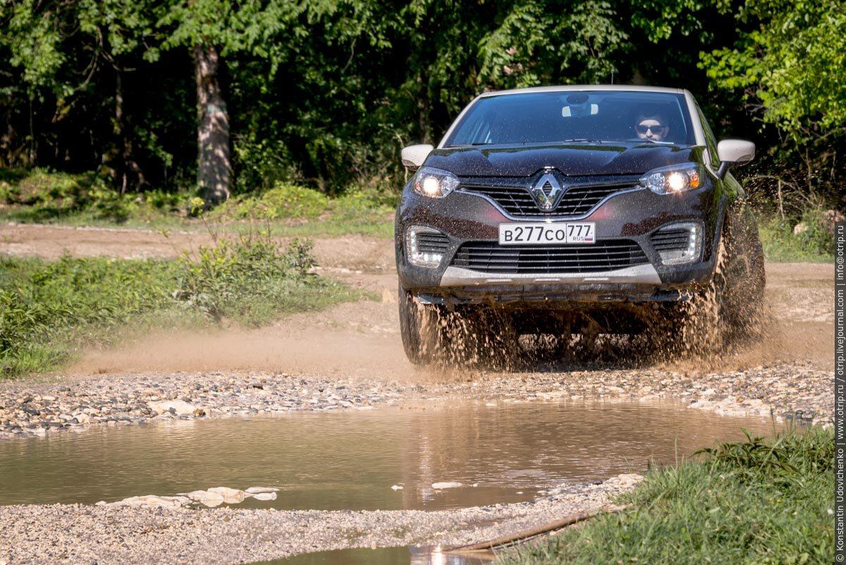 img4684s.jpg - Renault Kaptur тест-драйв в Сочи (2016-05-25_26)