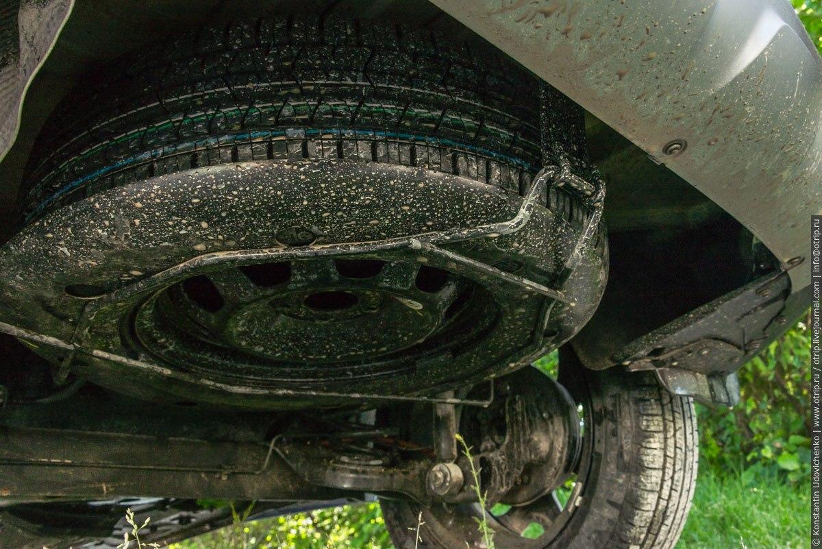 img4696s.jpg - Renault Kaptur тест-драйв в Сочи (2016-05-25_26)
