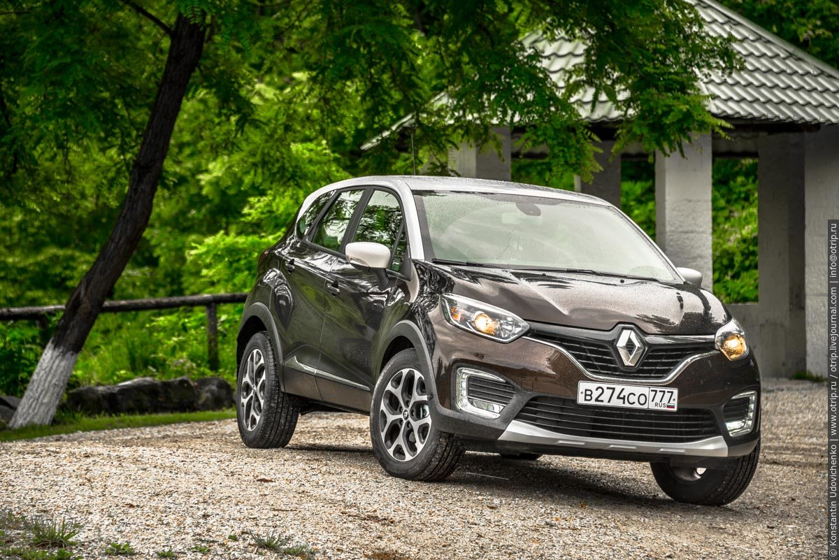 img4877s.jpg - Renault Kaptur тест-драйв в Сочи (2016-05-25_26)
