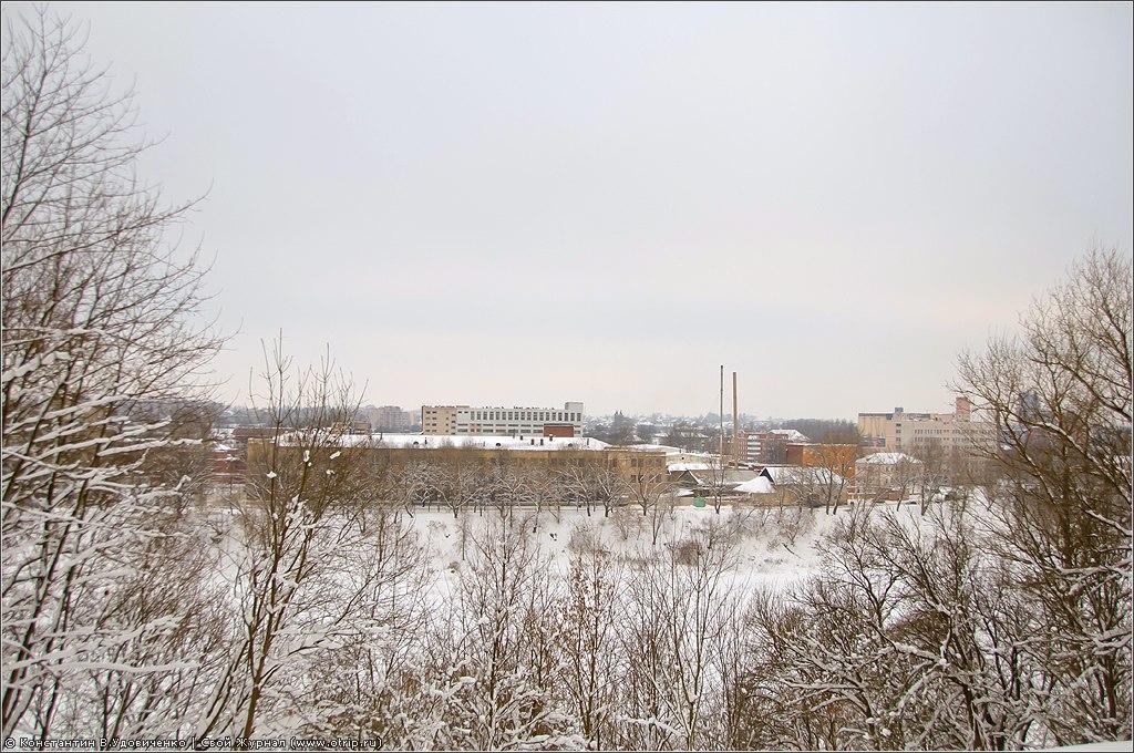 3371s_2.jpg - Республика Беларусь 2011 (05-07.01.2011)