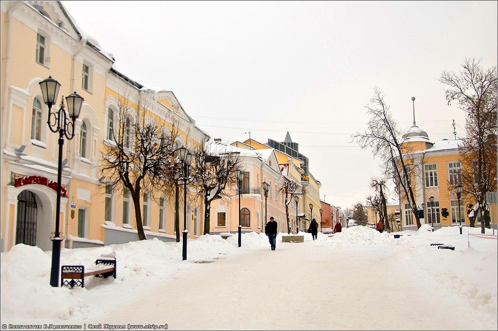 3417s_2.jpg - Республика Беларусь 2011 (05-07.01.2011)