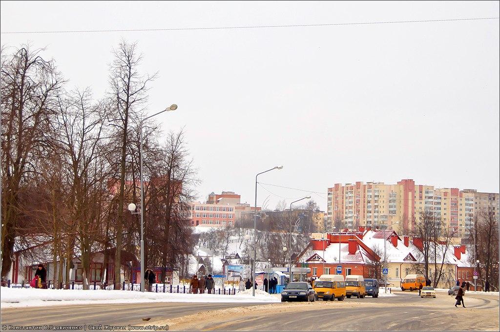 3634s_2.jpg - Республика Беларусь 2011 (05-07.01.2011)