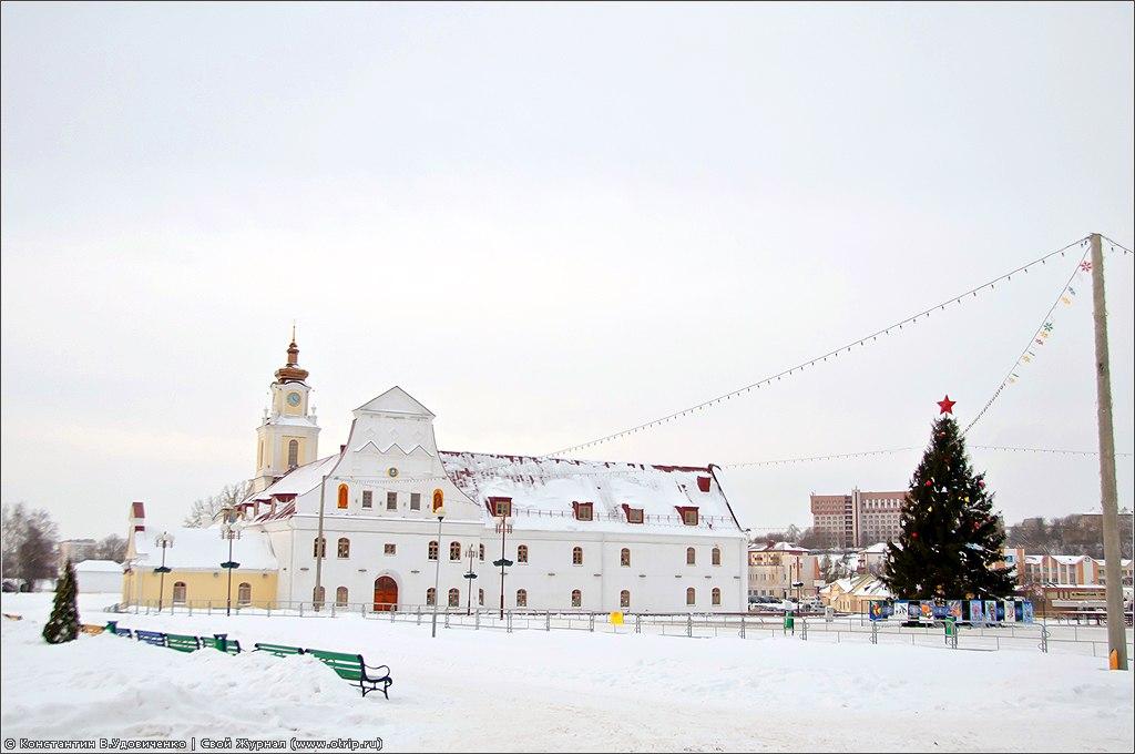 3653s_2.jpg - Республика Беларусь 2011 (05-07.01.2011)