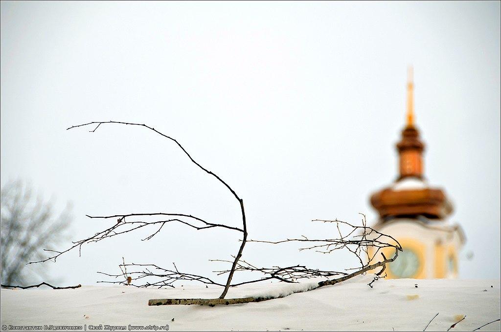 3745s_2.jpg - Республика Беларусь 2011 (05-07.01.2011)