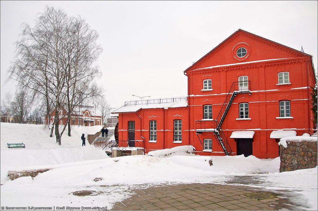 3750s_2.jpg - Республика Беларусь 2011 (05-07.01.2011)