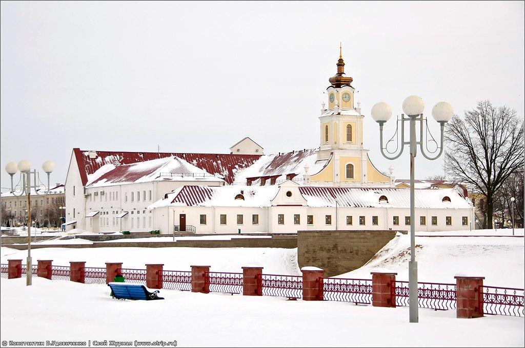 3769s_2.jpg - Республика Беларусь 2011 (05-07.01.2011)