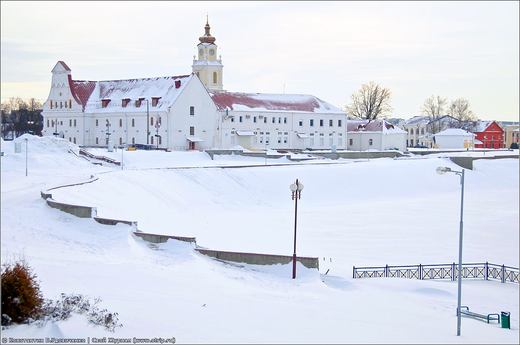 3786s_2.jpg - Республика Беларусь 2011 (05-07.01.2011)
