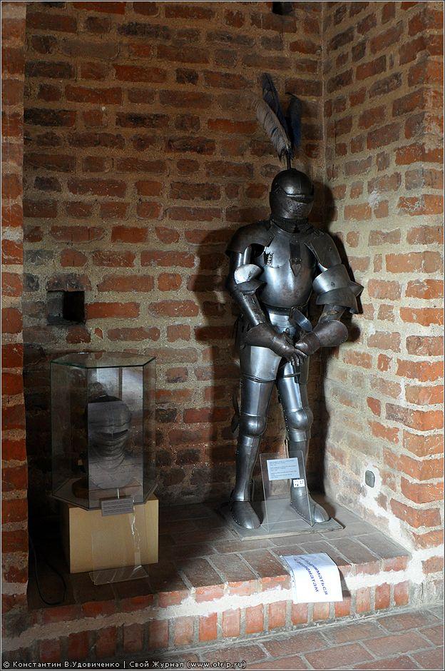 5752s_2.jpg - Республика Беларусь 2011 #2 (09-10.04.2011)
