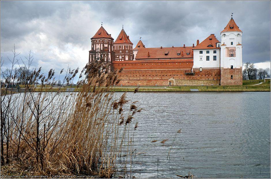 5839s_2.jpg - Республика Беларусь 2011 #2 (09-10.04.2011)