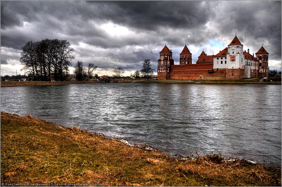 hdr_5850_1_2s_2.jpg - Республика Беларусь 2011 #2 (09-10.04.2011)