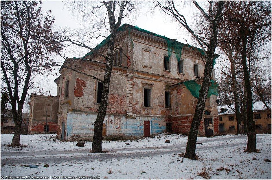 9604s_2.jpg - Рязань, усадьба Дубовицких-Мерхелевичей (17.12.2011)