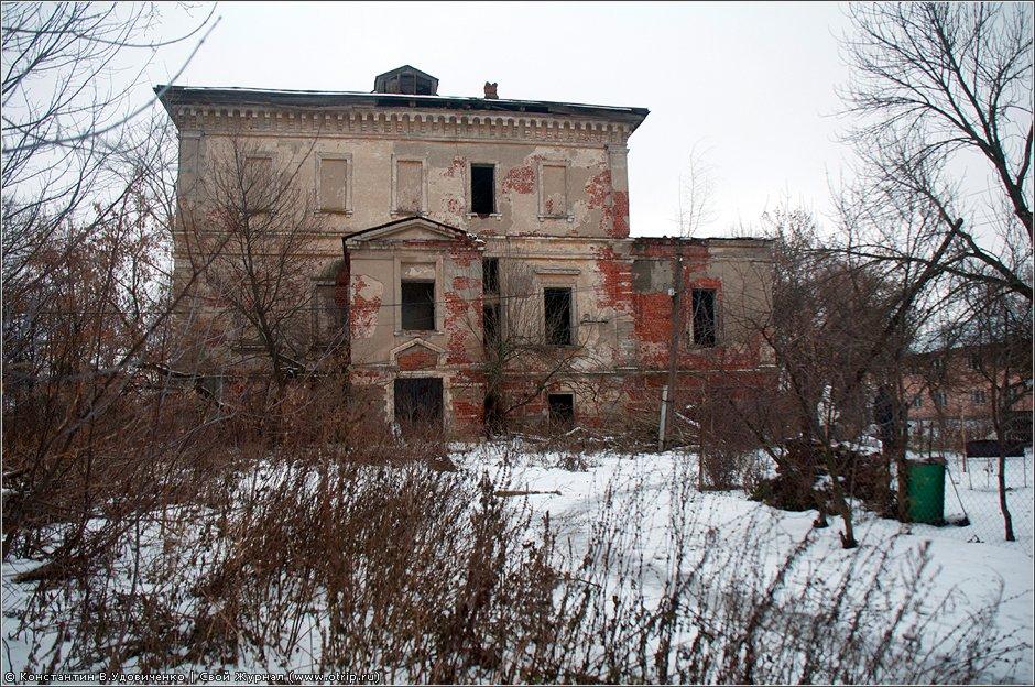 9651s_2.jpg - Рязань, усадьба Дубовицких-Мерхелевичей (17.12.2011)