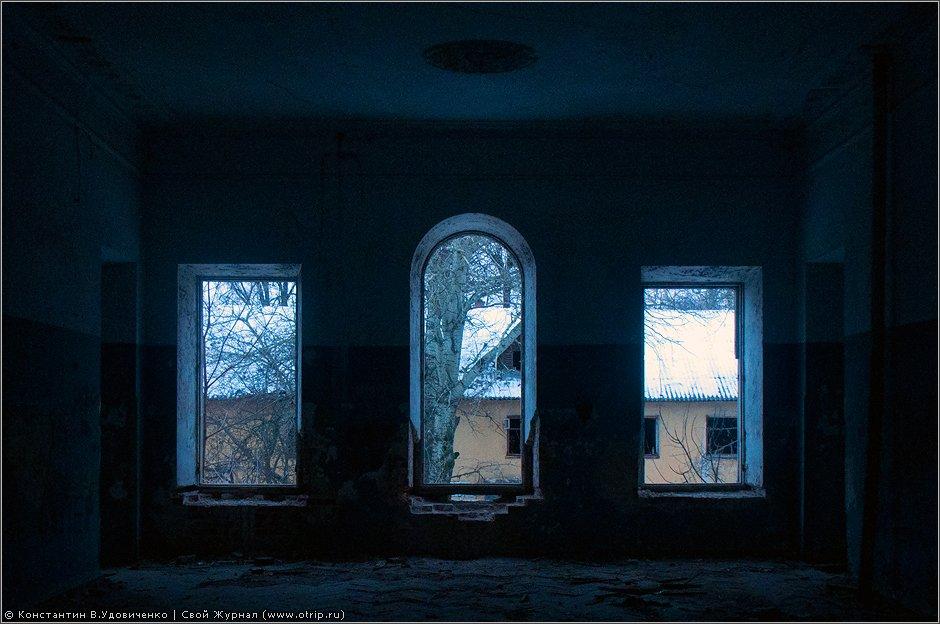 9804s_2.jpg - Рязань, усадьба Дубовицких-Мерхелевичей (17.12.2011)