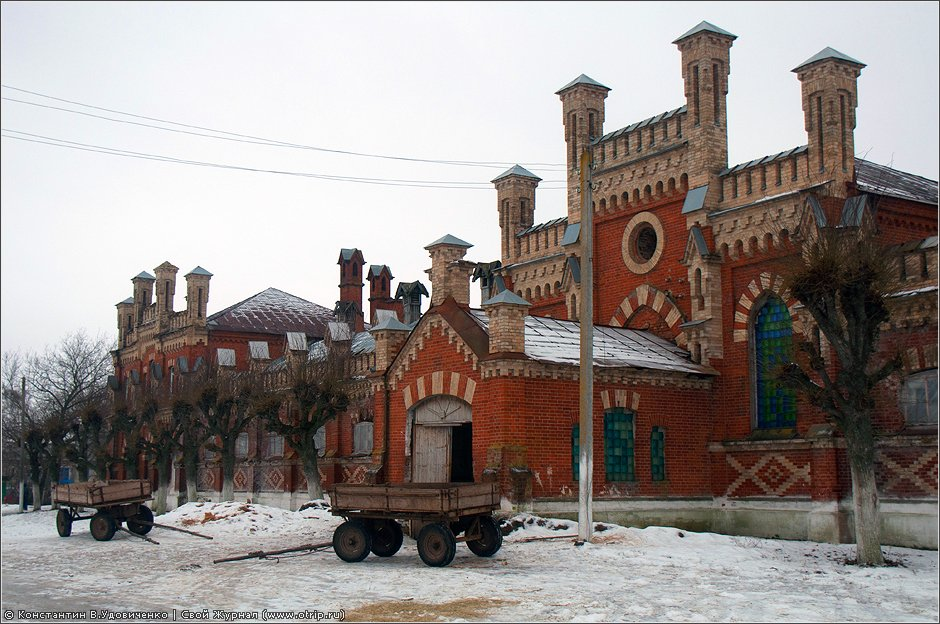 0021s_2.jpg - Рязань, вотчина Дервизов (18.12.2011)
