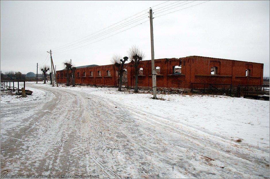 0030s_2.jpg - Рязань, вотчина Дервизов (18.12.2011)