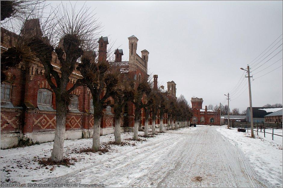 0057s_2.jpg - Рязань, вотчина Дервизов (18.12.2011)