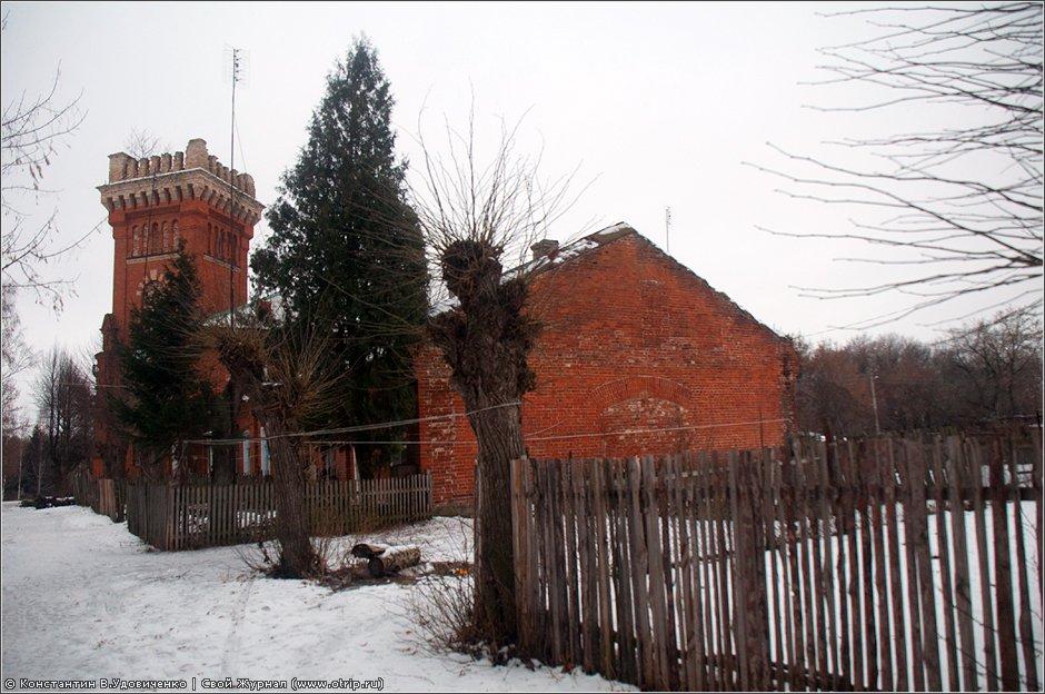 0202s_2.jpg - Рязань, вотчина Дервизов (18.12.2011)