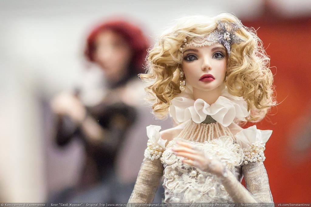 0470_016_20151003_s.jpg - Салон Кукол на Тишинке (03.10.2015)